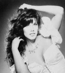 Net Image: Barbi Benton: Photo ID: . Picture of Barbi Benton - Latest Barbi Benton Photo. The Most Beautiful Girl, Gorgeous Women, Barbi Benton, Hee Haw, Chula, Celebs, Celebrities, Vintage Beauty, Country Music