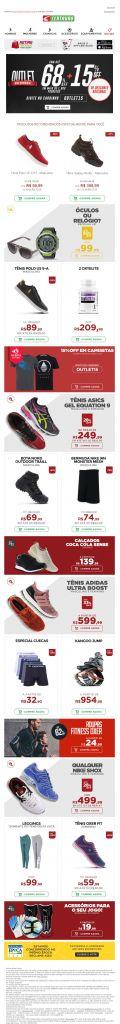 Shoe Rack, Marketing, Log Projects, Shoe Racks