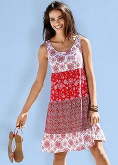 b948e37315 11 Best Dress skirt images