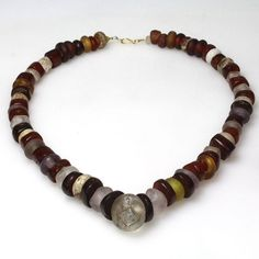"Products tagged ""Beads"" - Sands of Time Ancient Art"