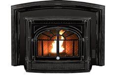41 best pellet stove wall images wood pellet stoves wood pellets rh pinterest com
