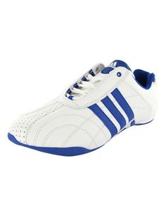 Online Shopping Store For Adidas Sandals In UAE