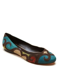 Walking shoes brands:Nice Flat Women Best Shoes For Walking Free Downloads Picture Of Best Shoes For Walking