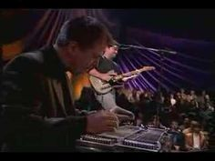 Brent Mason and Vince Gill - Don't Try This At Home (with Paul Franklin, Michael Rhodes!)