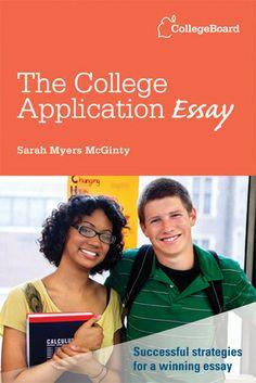 university guide easy writer website