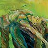 Birgitte Gyrd 01 - Akuart Gallery