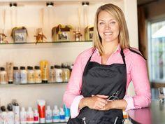¿Emprendedor o dueño de un negocio pequeño? | SoyEntrepreneur