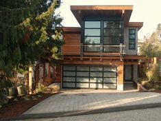 west coast timber architecture - Google Search | Hamilton Offices ...