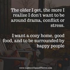 Love being home with my kids and husband, watching Redbox movies.and some wine. Home Quotes And Sayings, Wisdom Quotes, Great Quotes, Quotes To Live By, Life Quotes, My Kids Quotes, Family Quotes, Motivational Quotes, Inspirational Quotes