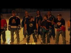 "Trailer for the Universal Home Entertainment movie ""Slap Shot 3 The Junior League"" shot in Vancouver Slap Shot, Ice Hockey, Shots, Wrestling, Movies, Lucha Libre, Films, Cinema, Movie"