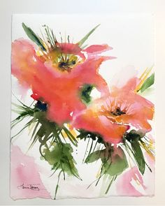 10 Gifts Under $100 | Laura Trevey Watercolors and Decor