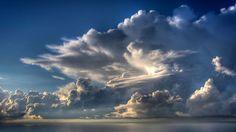 7848fb9517_album-nuages19.jpg (1920×1080)