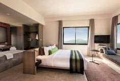 Cool Downs Resort - Hotels.com - Hotel rooms with reviews. Discounts and Deals on 85,000 hotels worldwide