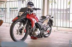 Moto Rebaixada, Honda Rebaixada,Curitiba Motos, Motos Antigas, Motos Clássicas, Classic Motorcycles, Older Motorcycles, São Paulo Motos, Oldest & Antique Motor Bikes,