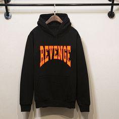 Drake Hoodie Drake Summer Sixteen Tour REVENGE Unisex Sweatshirt Hooded S-XL #9 in Clothing, Shoes & Accessories, Men's Clothing, T-Shirts | eBay