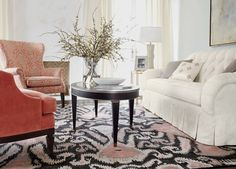 50 best living room inspiration images living room family room rh pinterest com