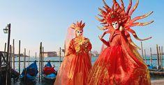 velencei karnevál - Google-keresés Princess Zelda, Fictional Characters, Google, Art, Art Background, Kunst, Performing Arts, Fantasy Characters, Art Education Resources