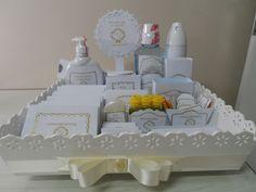 kit toilett produzido por Mônica Guedes