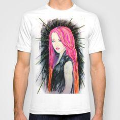 T-shirt | Mio Eyfjord