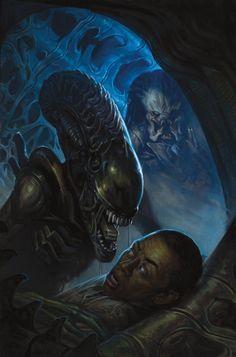 hr_Alien_vs_Predator:_Fire_and_Stone_2.jpg (845×1280)
