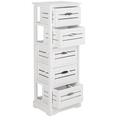 Shop Safavieh American Home Cream Office Cabinet at Lowes.com
