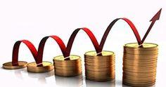 ¿Qué es un Project Finance?