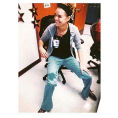 Become a Labor & Delivery Nurse.