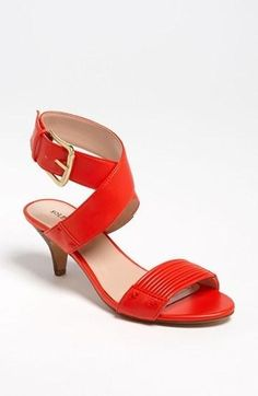 Sole Society #shoes #heels #sandals $33 (reg 49)