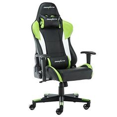 Elegant Gaming Chairs Under 100