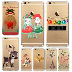 $$$ This is great forCute Christmas Soft Phone Cover Case For iPhone 6 6S 5 5S SE 6Plus 6SPlus 5C 4 4S Present Animal Tree Hat Cat Capa CelularCute Christmas Soft Phone Cover Case For iPhone 6 6S 5 5S SE 6Plus 6SPlus 5C 4 4S Present Animal Tree Hat Cat Capa CelularCoupon Code Offer Save up More!...Cleck Hot Deals >>> http://id632485701.cloudns.hopto.me/32717756893.html.html images