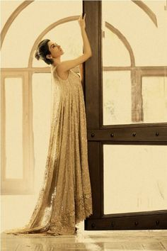 Crescent Pret Collection 2013 for Women