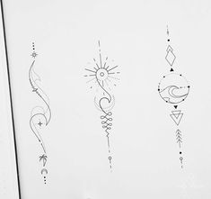 - Deni - – – – You are in the right place about – Deni Tattoo Design And Style Galleries On The Net - Mini Tattoos, Little Tattoos, Body Art Tattoos, Small Tattoos, Outer Space Tattoos, Lower Leg Tattoos, Yoga Tattoos, Unalome Tattoo, Mandala Sternum Tattoo