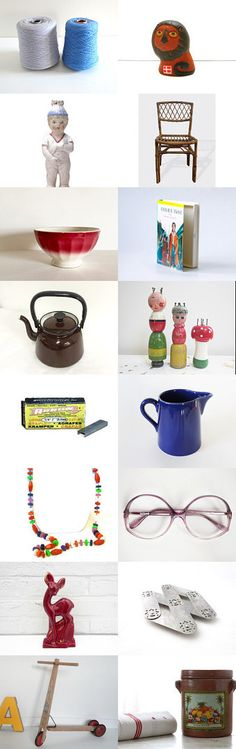 Salt and Pepper by Victor on Etsy--Pinned+with+TreasuryPin.com