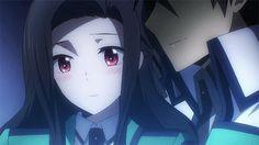 Mayumi & Tatsuya