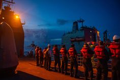 Uss Antietam, Ticonderoga Class, Military Wife, United States Navy, Submarines, Us Navy, Sailors, Ships, Waves