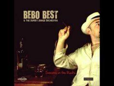 LP: Saronno on The Rocks Release: 2011 Artist: Bebo Best & Super Lounge Orchest Track: 02 Song: Havana Jazz Dance Enjoy and comment source   https://www.crazytech.eu.org/bebo-best-super-lounge-orchestra-havana-jazz-dance/