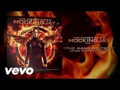 The Hidden Roots Of 'Hunger Games' Hit Song? Murder Ballads, Civil Rights Hymns   ARTery