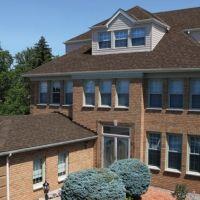 Best 8 Best Belmont Shingles Images Asphalt Shingles Slate Roof Residential Roofing 640 x 480