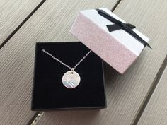 """JewelleryTreeGifts on Twitter: """"This #puresilver #treeoflife pendant is off to its new home in #ampthill this evening #giftforher #harpenden #handmadejewelry #HandmadeHour https://t.co/Hwglu3qDGn"""""""
