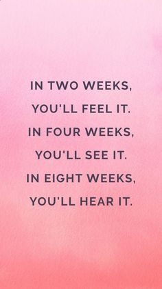 """Program Weight Loss - Needed this reminder today. Im at week 2 and feeling it, but was discouraged Im not seeing more. Dumb!! I feel it so I know the progress is there. Trust the process Make it to 4 weeks and then Keep going! For starters, the E Factor Diet is an online weight-loss program. The ingredients include """"simple real foods"""" found at local grocery stores."""