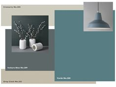 mere green farrow and ball - Google Search