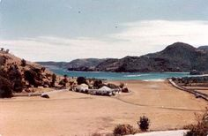 Airport of St Jean St Barts, Exotic, Places To Visit, Villa, Tropical, Island, Retro, Beach, Travel