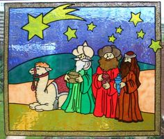 nativity pictures christmas - Google Search
