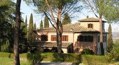 Poggio Sant Angelo - #BedandBreakfasts - $100 - #Hotels #Italy #Farneta http://www.justigo.co.za/hotels/italy/farneta/poggio-sant-angelo_168977.html