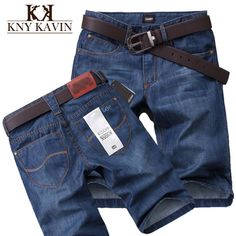 Free Shipping Brand New 2015 Short Jeans men's fashion Shorts men Summer clothes new fashion Working Men's Slim short pantsMP216 - http://nklinks.com/product/free-shipping-2014-new-arrive-summer-men-s-casual-slim-straight-jean-half-pants-denim-shorts-mp216-wholesale/