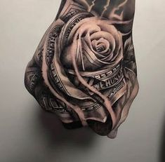 Unique Hand Tattoo Ideas For Guys - Best Hand Tattoos For Men: Cool Hand Tattoo . - Unique Hand Tattoo Ideas For Guys – Best Hand Tattoos For Men: Cool Hand Tattoo Designs and Ideas - Unique Hand Tattoos, Hand Tattoos For Women, Creative Tattoos, Mens Hand Tattoos, Names Tattoos For Men, Foot Tattoos, Finger Tattoos, Body Art Tattoos, Sleeve Tattoos