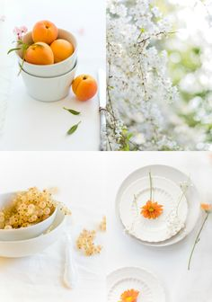 #food styling #food photography #inspiration | Elizabeth Gaubeka Photography