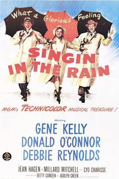 Imagen de http://serviciosgate.upm.es/nosolotecnica/wp-content/uploads/2013/12/singing+in+the+rain1.jpg.