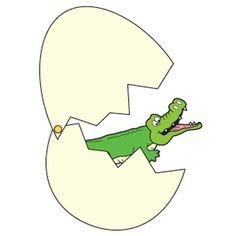 Image of: Preschool Preschool Song Pinterest 16 Best Look Whos Hatching Images Day Care Preschool Preschool