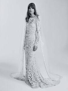 17-elie-saab-bridal-vestido-de-noiva